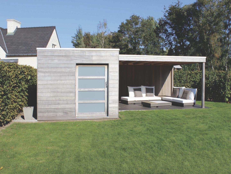 pergola et abris de jardin d couvrez nos r alisations paysage de loire. Black Bedroom Furniture Sets. Home Design Ideas