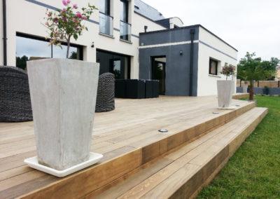 kebony terrasse 49