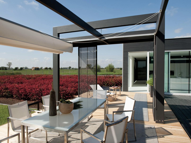 pergola et abris de jardin d couvrez nos r alisations. Black Bedroom Furniture Sets. Home Design Ideas