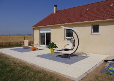 terrasse jardin 49